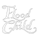Flood Child